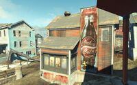 FO4NW Locations 27621 9