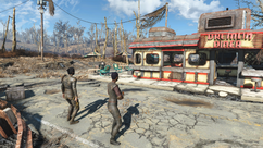 FO4 Order Up Overview.png