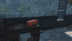 FO4 SSG Michael Daly Holodisk.png