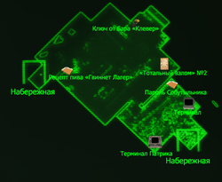 FO4 Shamrock Taphouse Local Map ru.png