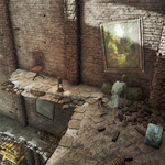 FO4 Workhouse Interior Third Floor.png