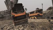 FO76 161020 Ash heap busses