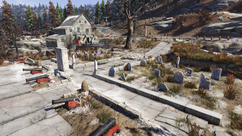 FO76 Philippi Battlefield Cemetery.png