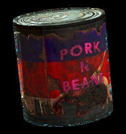 Fallout4 Pork n' Beans.png