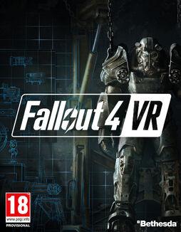 Fallout 4 VR box cover.jpg