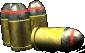 FoT 40mm grenade.png