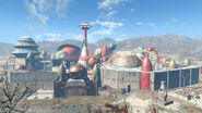 GalacticZone-Overview-NukaWorld