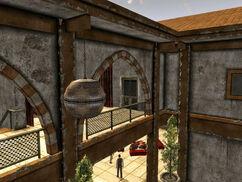 Joanas room exterior.jpg