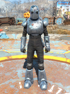 Mechanist's armor.png