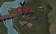 MothmanMuseumkeylocation.png