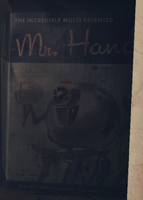 MrHandyShippingBox
