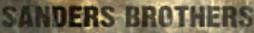 Sanders Brothers logo.png