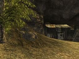 Silver Peak Mine.jpg