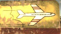 Travel Serviceplane.jpg