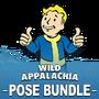 Atx bundle wildappalachiapose.webp