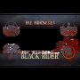 Atx photomode frame blackrider l.webp
