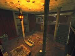 Clandens room.jpg