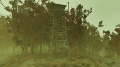 F76 East Ridge Lookout.png