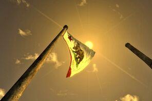 FNV NCR Embassy flag.jpg