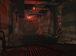 FO1Vault13Intro5.png