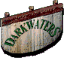 FO1 Darkwater's sign.png