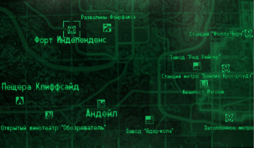 FO3 Fort Independence wmap.png