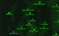 FO4-FarHarbor-RadiantCrestSHRine-Location