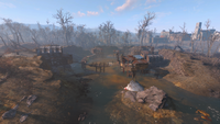 FO4 Crater House Exterior02