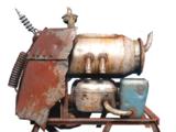 Generator (Fallout 4)