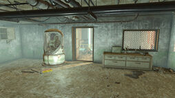 FO4 Terminals & holotapes (1).jpg