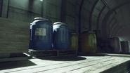 FO76 Nondescript barrels