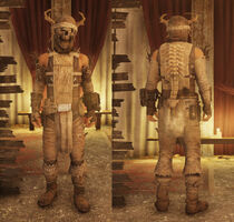 FO76 Point Pleasant Culth of the Mothman RitualCultSuit.png