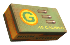 Fo4 .45 round.png