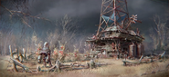 Fo4 protectron PowerStation CA