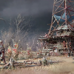 Fo4 protectron PowerStation CA.png