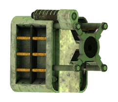 GRA laser pistol focus optics.png