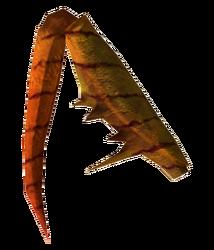 Grilled mantis leg.png