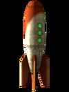 Rocket souvenir.png