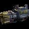 Score s4 skin weaponskin plasmagatling armorace l.webp