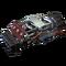 Score s4 skin weaponskin powerfist icebreaker l.webp