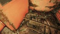 Settler Corpse The Burrows (2)