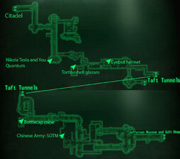 Taft Tunnel loc map.jpg