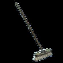 Broom.png