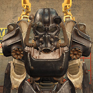 CC power armor paint job promo.jpg