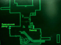 FO3TP Abandoned area plan.jpg