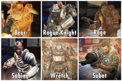 FO4NW Amoral Combat Challengers.png