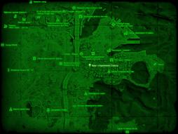 FO4 Круг сторонника Союза (карта мира).png