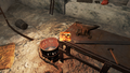 FO4 Astoundingly Awesome Tales in Dunwich Bores