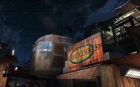 FO4 Choice Chops sign 1
