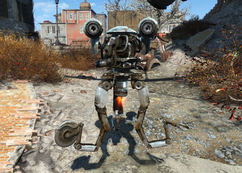FO4 Lookout.png